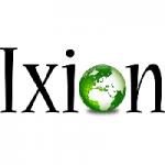ixion-logo-lg