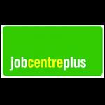 job-centre-plus-logo