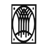 Forest Hill School Logo