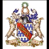 Haberdasher Askes Knights Academy Logo