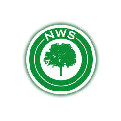 New Woodland School Logo