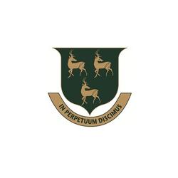 Pendergast Vale Logo