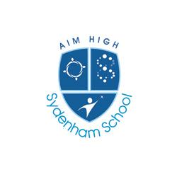 Sydenham Girls School Logo