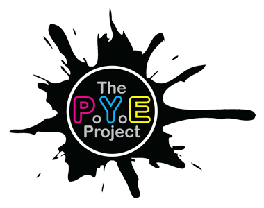 pye-project